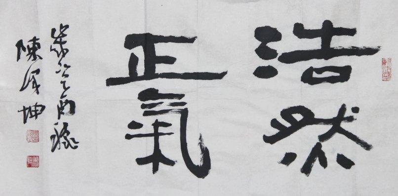 黑白真管笔手绘图鸦,点面线